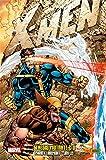La Patrulla-X. Génesis Mutante 2.0