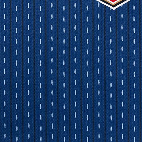 [アディダス] サッカー 日本代表 ホームレプリカユニフォーム半袖 DRN93 [メンズ]