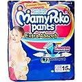 MamyPoko Pant Diapers