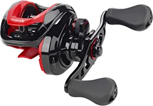 KastKing Royale Legend GT Baitcasting Reels, New Low...