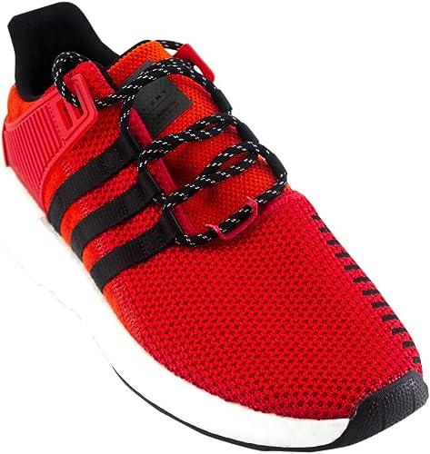 Adidas EQT Support 93 17 Tenis de Moda para Hombre