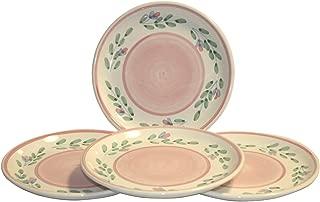 Best caleca pink garland Reviews