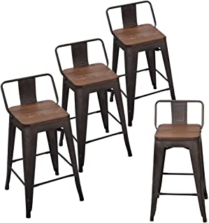 restaurant quality bar stools
