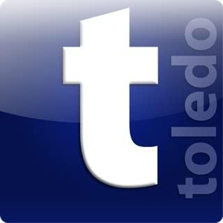the toledo blade app