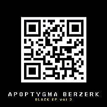 Apollo (Flipside & Parsberg Remix)