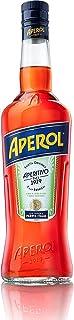 Aperol Spirit, 700 ml