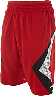 Cp3 Vii Knit (Dri-fit) Mens Style : 612856