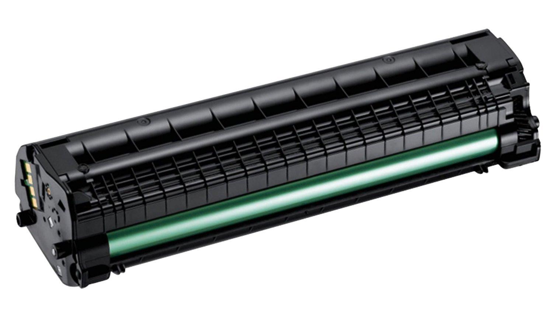 Prestige Cartridge MLT-D1042S Laser Toner Cartridge Compatible with Samsung ML-1660 ML-1665 ML-1670 ML-1675 ML-1860 ML-1865 ML-1865W SCX-3200 SCX-3201 SCX-3205 SCX-3205W SCX-3206 SCX-3217 SCX-3218