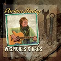 Wrenches & Rags