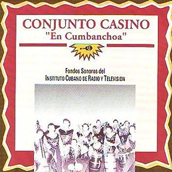 Conjunto Casino Vol. 1
