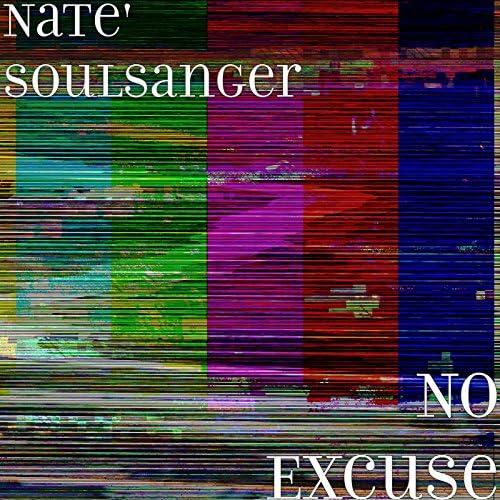 Nate' soulsanger