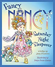 Best sleepover book characters Reviews