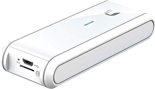 Ubiquiti Unifi Cloud Key - Remote Control Device (UC-CK)