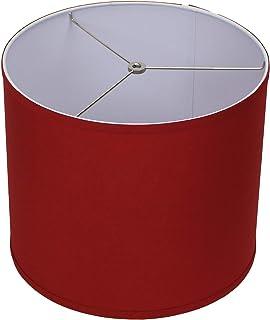 Amazon Com Lamp Shades 14 To 15 Inch Lamp Shades Lamps Shades Tools Home Improvement