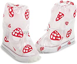 Best toddler bike shoes Reviews