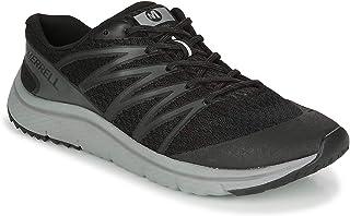 ملائم للارتداء كحذاء للجري والأنشطة الخارجية للرجال...