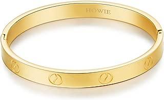 cartier bangle bracelet
