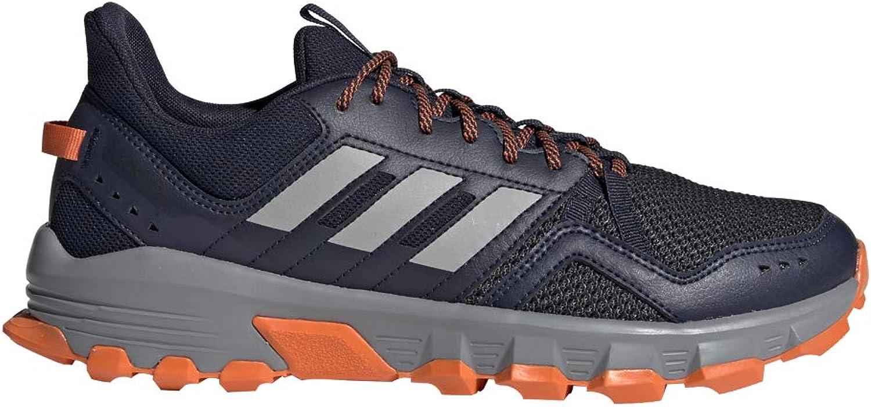 Adidas Originals Men's Rockadia Trail Running shoes