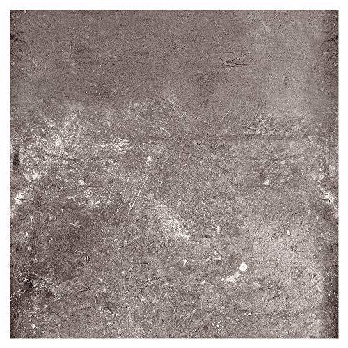 murando - Vlies Tapete Deko Panel Fototapete Wandtapete Wand Deko 10 m Tapetenrolle Mustertapete Wandtapete modern design Dekoration – Betonoptik Beton f-A-0725-j-a
