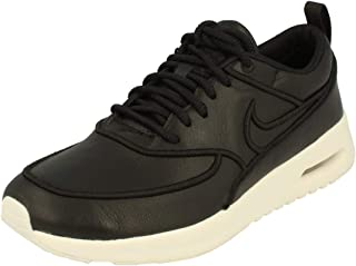 Nike Womens Air Max Thea Ultra Si Running Trainers 881119 Sneakers Shoes