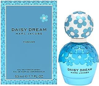 daisy perfume eau de parfum
