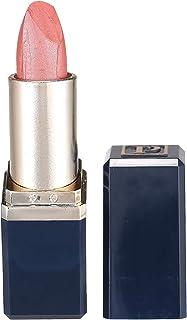Pastel Classic Lipstick, No. 45, 240 Striking