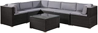 leisure outdoor furniture