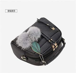 حقيبة حمل الإناث أزياء سيدة حقيبة الكتف الفاخرة حقيبة سيدة حقيبة مصمم عارضة رسول حقيبة السيدات