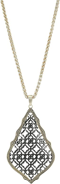 Kendra Scott Aiden Necklace