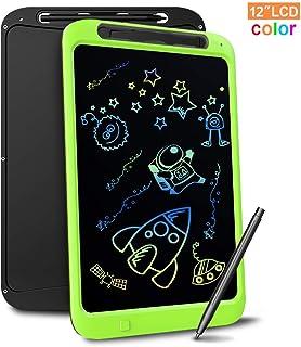 Suchergebnis Auf Für Kinder Tablet Tablets Zubehör Elektronisches Spielzeug Spielzeug