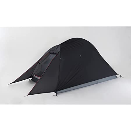 North Eagle(ノースイーグル) テント ソロキャンドームテント 一人用テント NE1231