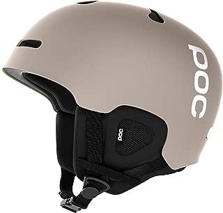 POC Auric Cut Skiing Helmet
