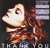 Songtexte von Meghan Trainor - Thank You