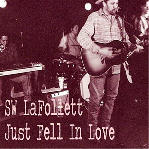 S.W. La Follett