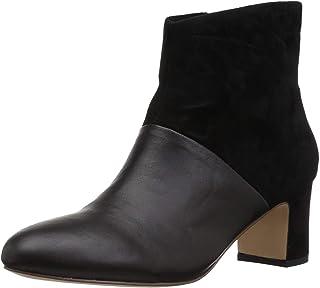 حذاء برقبة للكاحل للنساء من Splendid