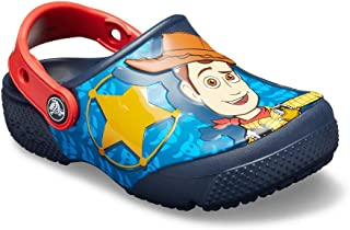 Best buzz and woody shoes Reviews