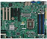 supermicro 1155 motherboards