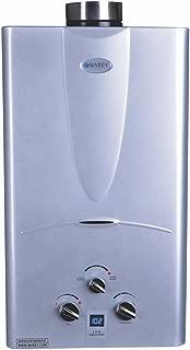 gas cylinder heater price