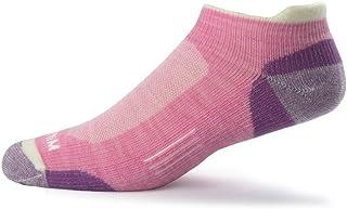 Minus33 Merino Wool Light Trek Runner Sock