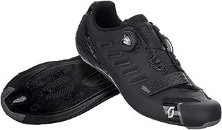 Scott 2017 Mens Road Team Boa Bike Shoes - 251815