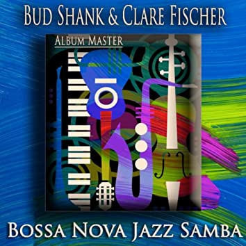 Bossa Nova Jazz Samba (Bossa Nova Jazz)