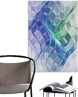 Best psychedelic fractal wallpaper Reviews