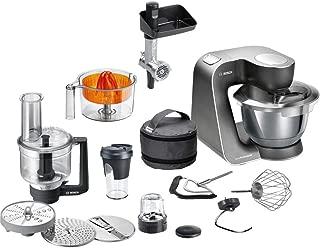 Bosch 博世 MUM59M55 食物搅拌机