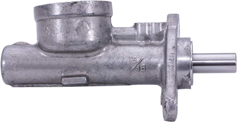 Cardone Ranking TOP18 11-2202 Remanufactured Sales Master Cylinder Brake