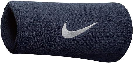Nike Swoosh Doublewide zweetbanden