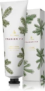 frasier fir hand cream