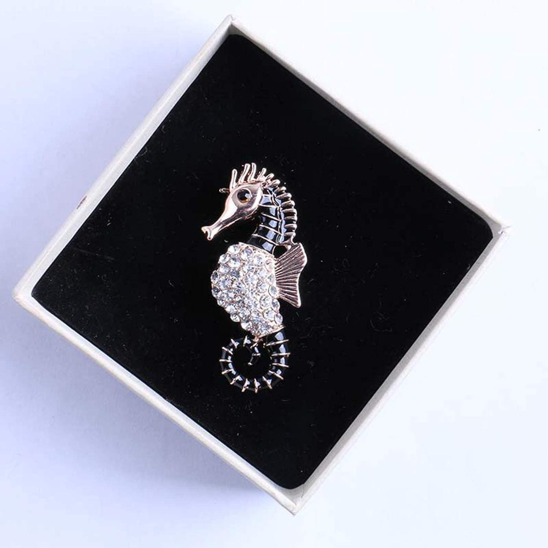 4 piezas de t/é taza de caf/é esmalte broche pin pin insignia de dibujos animados pantalones vaqueros collar conjunto de joyer/ía Broches