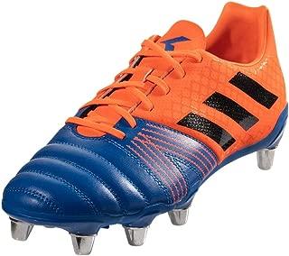 adidas kakari rugby boots studs