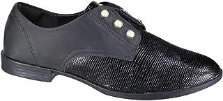 Sapato Feminino Dakota Oxford B9841
