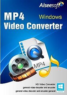 Mkv File Player For Windows 10